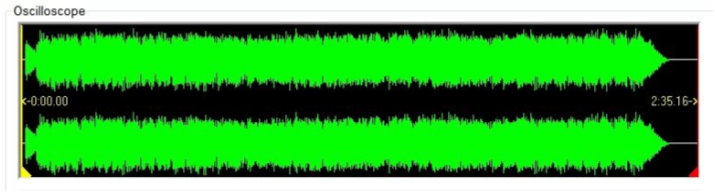 Waveform-2.png
