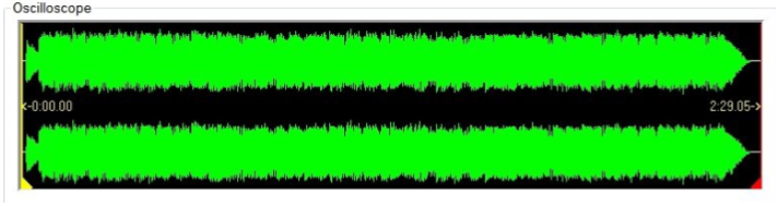Waveform-1.png