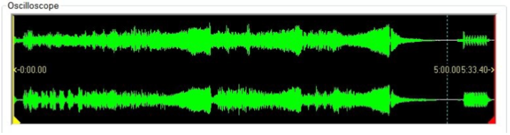 Waveform-3.png