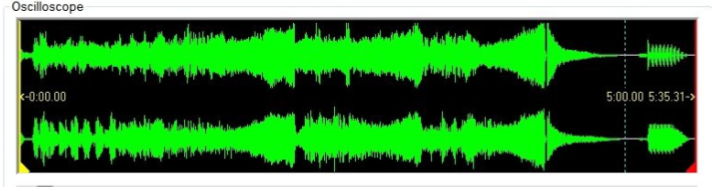 Waveform-4.png