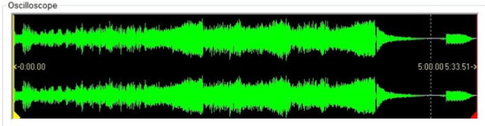 Waveform-5.png