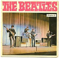 Cant Buy Me Love Beatles Wiki Interviews Music Beatles Quotes