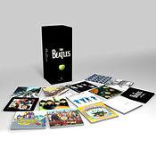 Beatles Remastered - Beatles Wiki - Interviews, Music