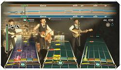 The Beatles: Rock Band - Beatles Wiki - Interviews, Music